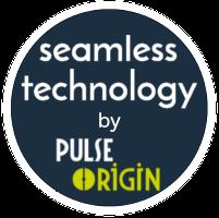 SEAMLESS TECHNOLOGY
