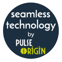 SEAMLESS TECHNOLOGY